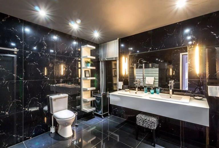 Dozowniki bezdotykowe - Zadbaj o swoją łazienkę