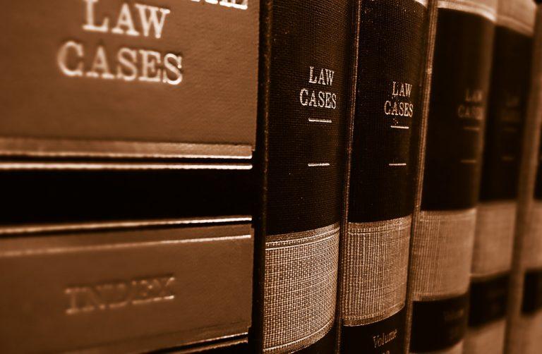 Poradź się prawników w kwestiach pandemii