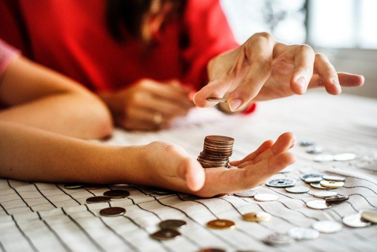 Czy można łatwo uzyskać dobry kredyt?
