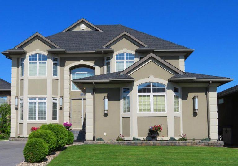 Wskazówki, które pomogą Ci znaleźć idealną nieruchomość