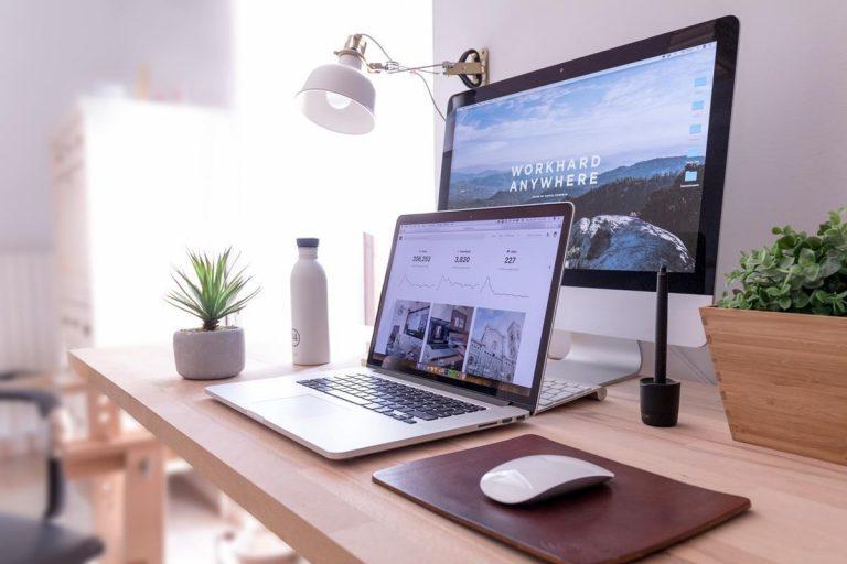 Wskazówki, których możesz użyć podczas projektowania witryny